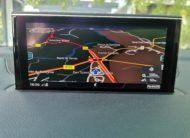 AUDI Q7 3.0L TDI 231CH QUATTRO S-LINE S-TRONIC