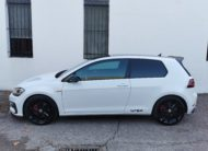 VOLKSWAGEN GOLF 7 2.0L TURBO GTI LOOK TCR