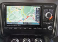 AUDI TT 1.8L TFSI 160CH AMBITION LUXE